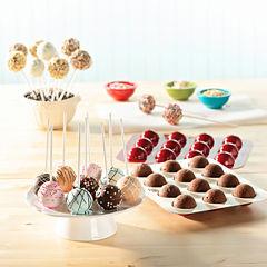 Nordic Ware® Cake Pop Pan