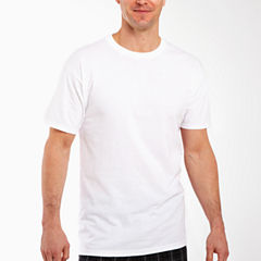 Fruit of the Loom® Premium 4-pk. Crewneck T-Shirts