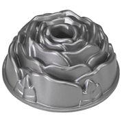 Nordic Ware® Rose Bundt Pan