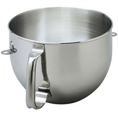 KitchenAid® 6-qt. Accessory Bowl KN2B6PEH
