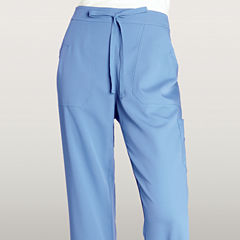 Grey's Anatomy™ 4-Pocket Cargo Pant, Medical Scrub