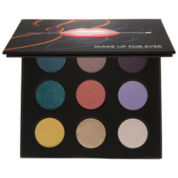 MAKE UP FOR EVER Artist Palette Volume 3 - Florals