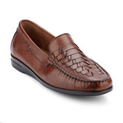 Dockers Templeton Mens Loafers