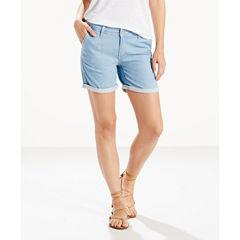 Levi's Chino Chino Shorts