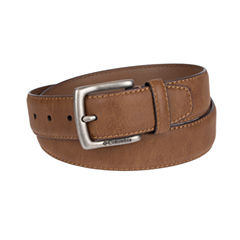 Columbia Solid Belt