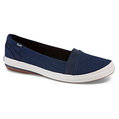 Keds Cali Womens Casual