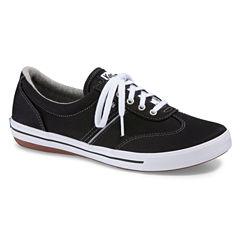 Grasshoppers Womens Sneakers