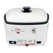 T-fal® 7-in-1 Multi-Cooker/Fryer