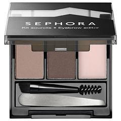 SEPHORA COLLECTION Eyebrow Editor