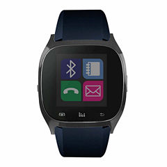 iTouch Navy Smart Watch-JCI3160GN590-007