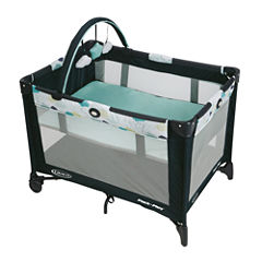 Graco® Pack 'n Play® Playard - Stratus