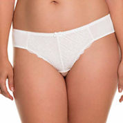 Dorina Celine Brief Panty