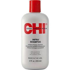 CHI® Infra Moisture Therapy Shampoo
