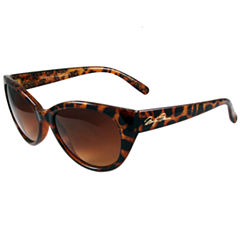 Marilyn Monroe Full Frame Cat Eye UV Protection Sunglasses