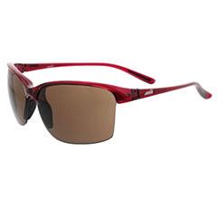 Avia Square Square UV Protection Sunglasses