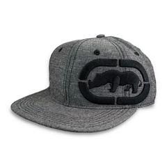 Ecko Unltd Baseball Cap