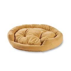 Murphy Donut Pet Bed