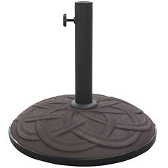 Outdoor Oasis™ Umbrella Base