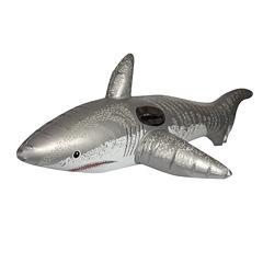 Wembley Great White Shark Float