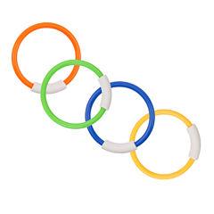 Wembley Sinking Rings