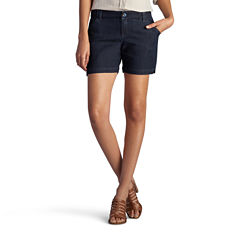 Lee® Essential Chino Shorts