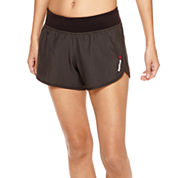 Reebok® One Series Woven Shorts