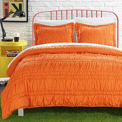 Chic Home Dreamer Quilt Set