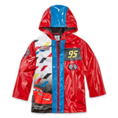 Kids Coats, Winter Jackets for Boys & Girls