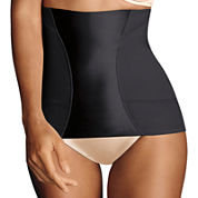 Maidenform® Shapewear Easy-Up Waist Nipper - 2368