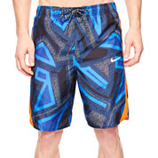 Nike® Fusion Volley Shorts