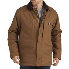 Dickies® Sanded Duck Coat - Big & Tall