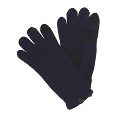 Haggar® Cable Knit Gloves