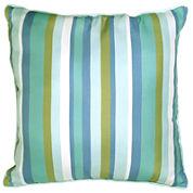 Waverly® Fun House Outdoor Pillow