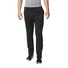 adidas Knit Sweatpants