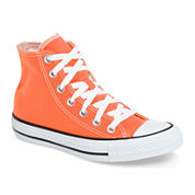 Converse Chuck Taylor All Star High-Top Sneakers-Unisex Sizing