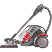 Hoover® Zen™ Whisper™ Canister Vacuum Cleaner