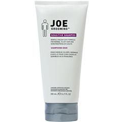 Joe Grooming™ Sensitive Shampoo - 6.7 oz.