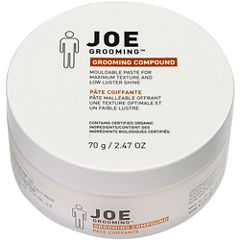 Joe Grooming™ Grooming Compound - 2.47 oz.