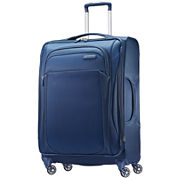 Samsonite® Soar 2.0 Spinner Luggage Collection