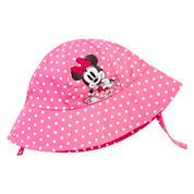 Disney Baby Collection Minnie Swim Hat - Baby Girls newborn-0-24m