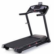 ProForm® Performance 400i Treadmill
