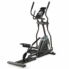 ProForm® 250i PFEL03916 Elliptical