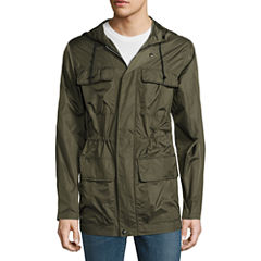 Arizona Lightweight Parka