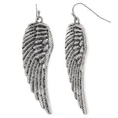 Capelli Of N.Y. Capelli 95 Drop Earrings