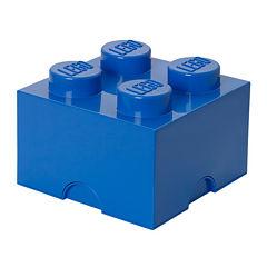 Storage Brick Lego Toy Box
