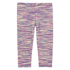 Xersion Capris - Big Kid Girls
