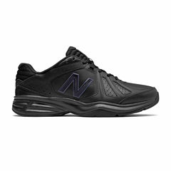 New Balance 409 Mens Training Shoes
