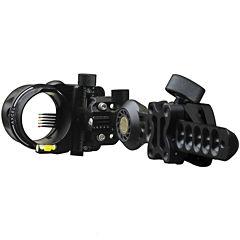 Axcel Amortech HD Pro Hunting Sight
