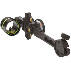 OPTIMIZER LITE KING PIN SIGHT .019