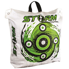 Field Logic Hurricane Storm 25 Expanding Bag Target